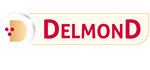Delmond Foies Gras