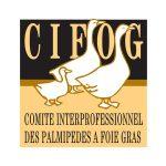 logo cifog