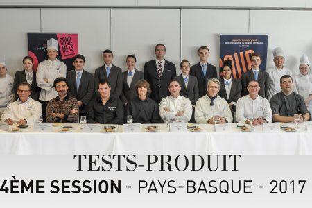 JuryPaysBasque2017